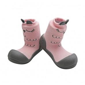 Cutie Pink