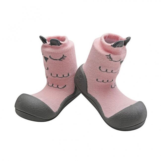 847b20b39 Cutie Pink · Zoom